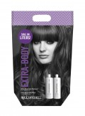 Paul Mitchell Save on Extra Body - 2 x 1000 ml